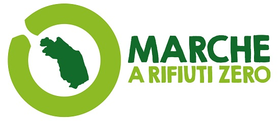 Associazione Marche a Rifiuti Zero