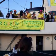 Oscar green Ercolini Coldiretti 2